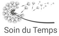 Soin du Temps logo